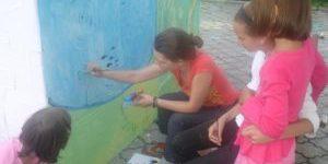 proiecte_sociale_anamariacucuta.ro_21